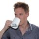 Surprise Mug - I'm a Douche