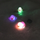 Colour Changing Duck Lights thumbnail image 4