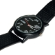 Equation Watch thumbnail image 3
