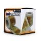 200 Euro Toilet Paper thumbnail image 1