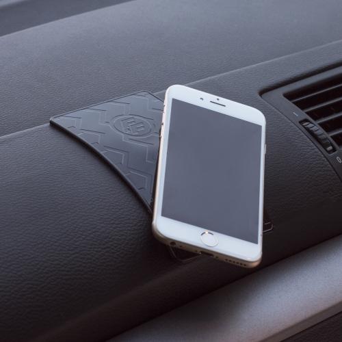 Fast & Furious - Car Grip Mat