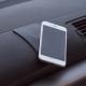 Fast & Furious - Car Grip Mat thumbnail image 0