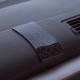 Fast & Furious - Car Grip Mat thumbnail image 1