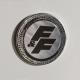 Fast & Furious - Magnet Set thumbnail image 2