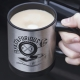 Fast & Furious - Self Stirring Mug thumbnail image 0