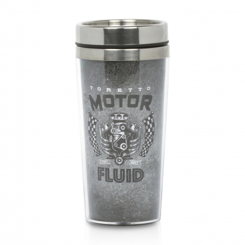 Fast & Furious - Travel Mug