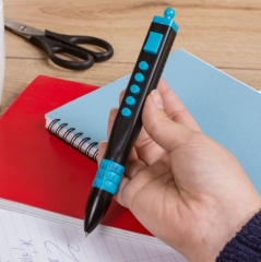 Anti-Stress-Stift - Fidget Pen