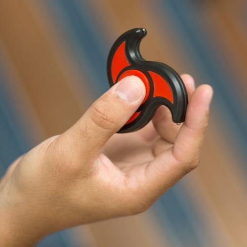 Fidget Spinner Large Image
