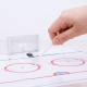 Finger Game - Ice Hockey  thumbnail image 2