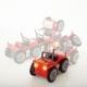 Micro Flip-Trux thumbnail image 3