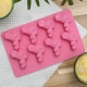 Flamingo Ice Tray thumbnail image 1