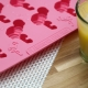 Flamingo Ice Tray thumbnail image 2