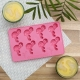 Flamingo Ice Tray thumbnail image 0