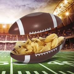 Schüssel Food-Bowl