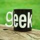 Geek Mug thumbnail image 2