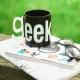 Geek Mug thumbnail image 4