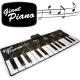 Gigantic Piano Keyboard thumbnail image 0