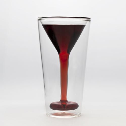 Glasstini Large Image