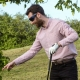 Golf Ball Glasses thumbnail image 5