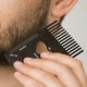 Male Grooming Tool thumbnail image 2