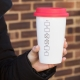 'My Name Is' Travel Mug thumbnail image 4