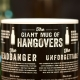 Giant Mug of Hangovers thumbnail image 2