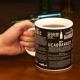 Giant Mug of Hangovers thumbnail image 6