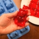 Boozy Bears Jelly Mould thumbnail image 5