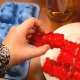 Boozy Bears Jelly Mould thumbnail image 4