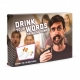 Trinkspiel - Drink Your Words (Mouthguard-Challenge) thumbnail image 3