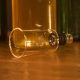 Killer Shot Glass thumbnail image 3