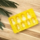 Pineapple Ice Tray thumbnail image 1