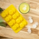 Pineapple Ice Tray thumbnail image 0