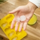 Pineapple Ice Tray thumbnail image 3