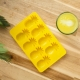 Pineapple Ice Tray thumbnail image 5