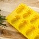 Pineapple Ice Tray thumbnail image 6