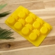 Pineapple Ice Tray thumbnail image 7