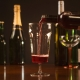 Pint-O-Wine Glass thumbnail image 3