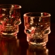 Skull Shot Glasses thumbnail image 1