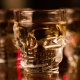 Skull Shot Glasses thumbnail image 7