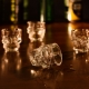 Skull Shot Glasses thumbnail image 4