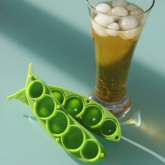 Easy Peasy Ice Tray