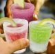 Ice Shot Glasses (12 Pack) thumbnail image 0