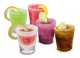 Ice Shot Glasses (12 Pack) thumbnail image 2