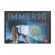 Virtual Reality Brille - Immerse Plus thumbnail image 7