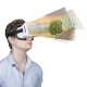 Virtual Reality Brille - Immerse Plus thumbnail image 6