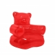 Gummy Chair thumbnail image 9