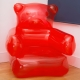 Gummy Chair thumbnail image 1