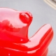 Gummy Chair thumbnail image 7