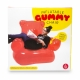 Gummy Chair thumbnail image 10